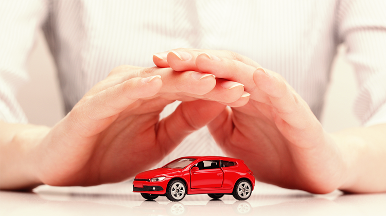 5-Tips-to-Help-you-Secure-Car-Insurance-in-the-UAE